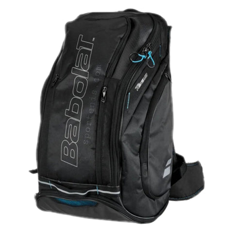 Backpack Mochila Maxi Team Line