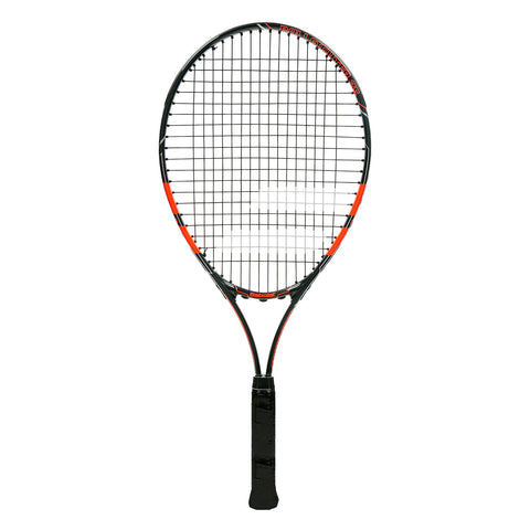 Raqueta Babolat Ball Fighter 25