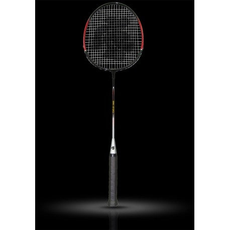 Raqueta Badminton Black Knight BK 235