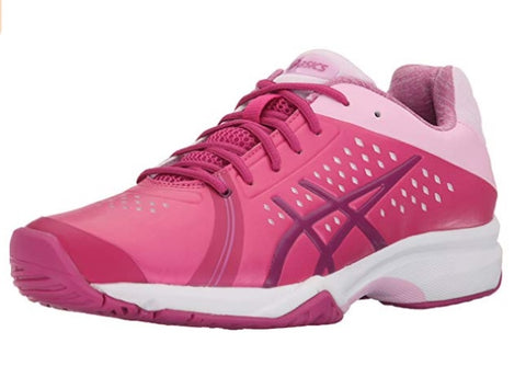 Tenis Asics Gel Court Bella Berry