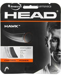 Set de Cuerda Head Hawk Control Power