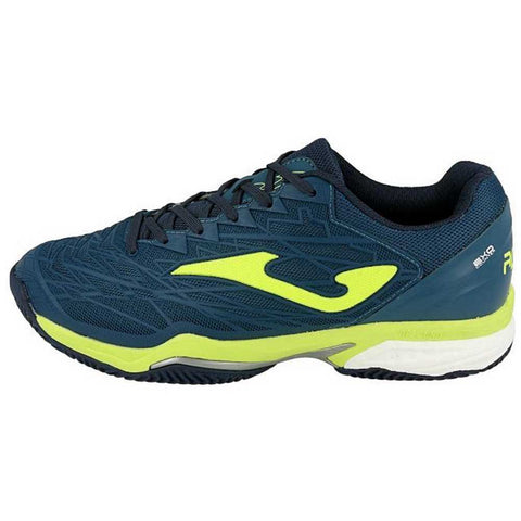 Tenis Joma T. Ace Pro 903 Navy All Court