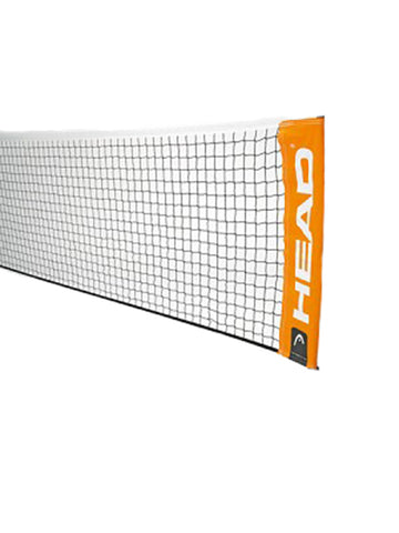 REPUESTO de Mini red de tenis Head 6 mts.