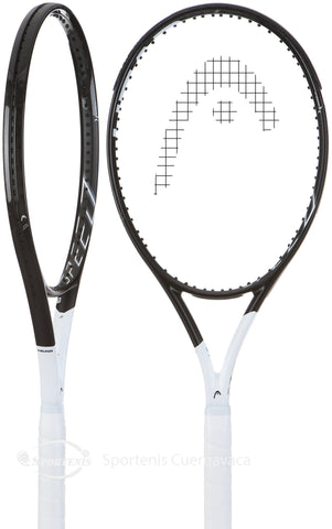 Raqueta Head Graphene 360 Speed S