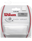 Grip Wilson Sublime Feel Blanco