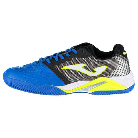 Tenis Joma T. Pro Roland 804 Royal Clay