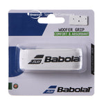 Grip Babolat Woofer Grip comfort & absorbant