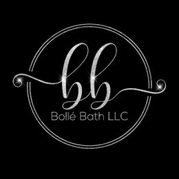 Bollé Bath llc