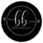 Logo for Bolle Bath llc