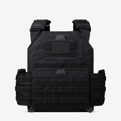 VENTURE TACTICAL - PLATE CARRIERS
