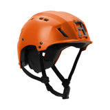 TEAM WENDY EXFIL SAR BACKCOUNTRY: ORANGE w/ NO RAILS