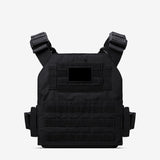 MODULAR Plate Carrier RANGER GREEN (Carrier Only - Accessories Sold Separately)