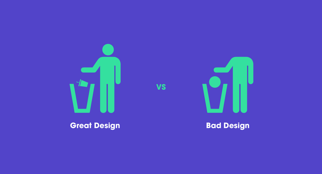 10 Small Design Mistakes We Still Make