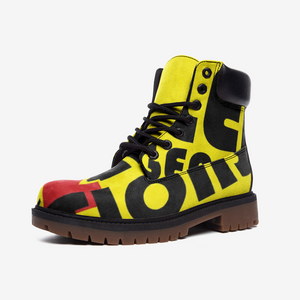 Open image in slideshow, L2G Designer Timbs