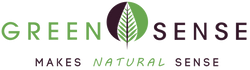 Green Sense Natural Products