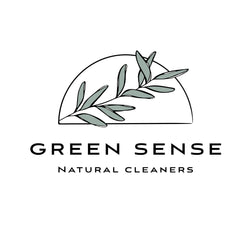 Green Sense Natural Cleaners