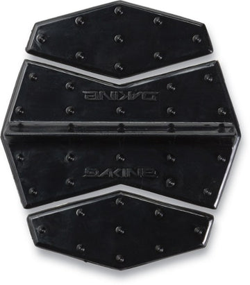 2020 Dakine Modular Mat Stomp Pad in Black