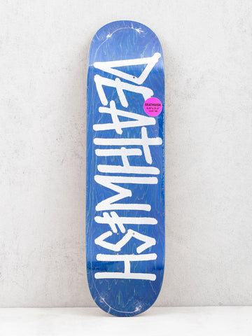 Deathwish Deathspray Veneers Deck