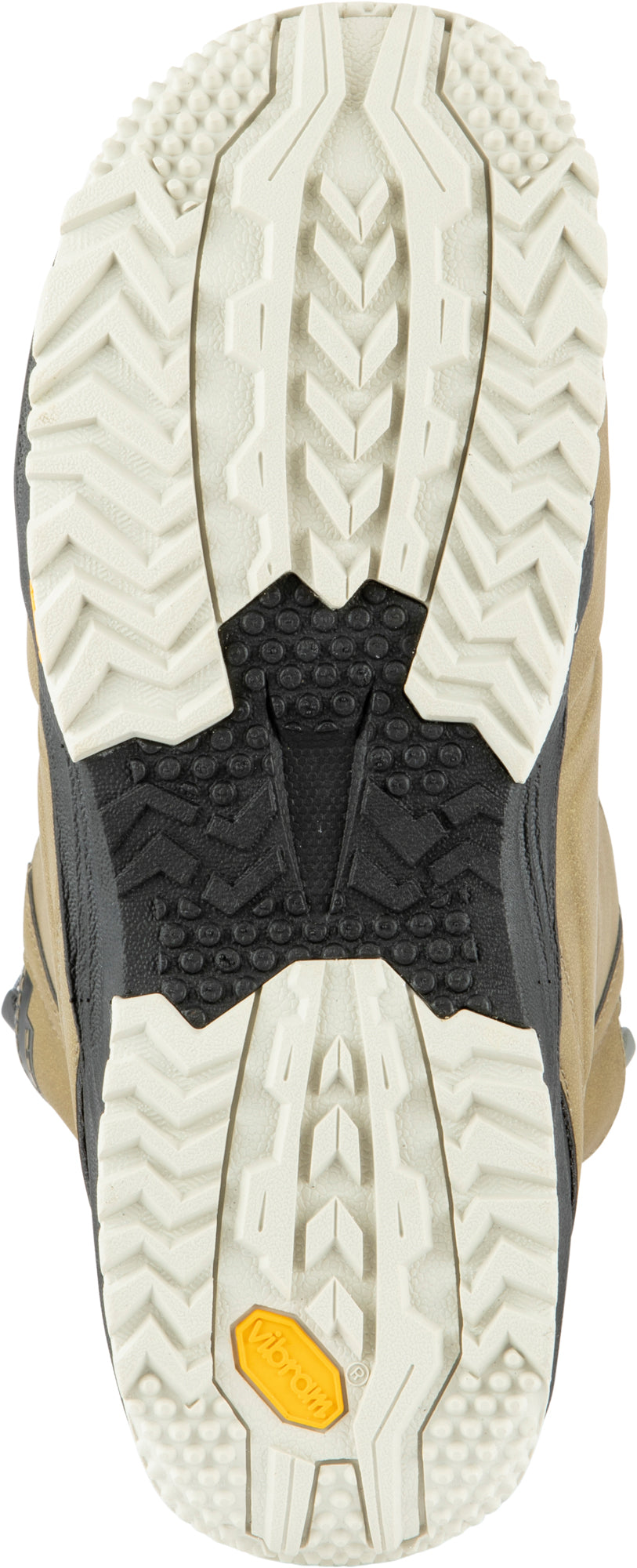2021 Nitro Team Tls Snowboard Boots in Olive and Black