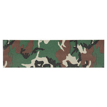 Jessup Grip 9x33 Sheet in Camo