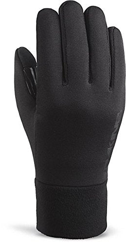 2020 Dakine Storm Liner Glove in Black