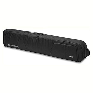 2020 Dakine Low Roller Snowboard Bag in Black