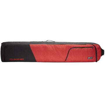 2020 Dakine Low Roller Snowboard Bag in Tandoori Spice