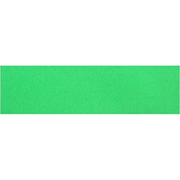 Jessup Grip 9x33 Sheet in green