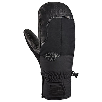 2021 Dakine Charger Mitt in Black