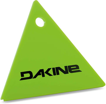 2021 Dakine Triangle Scraper in Green