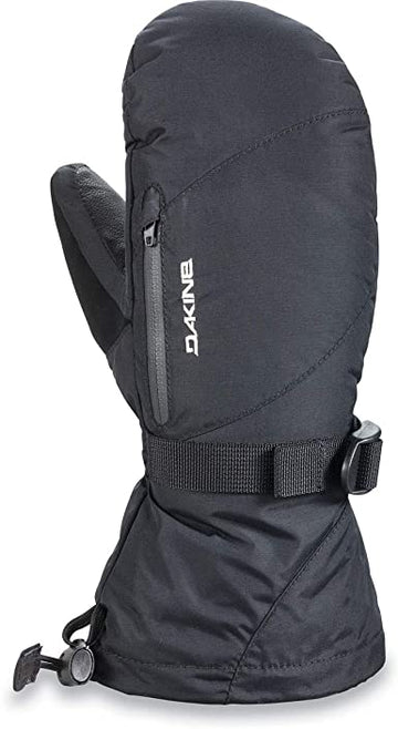 2021 Dakine Sequoia Gore-Tex  Mitt in Black