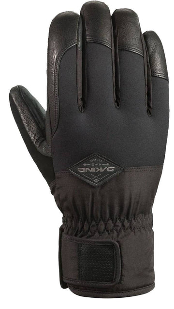 2021 Dakine Charger Glove in Black