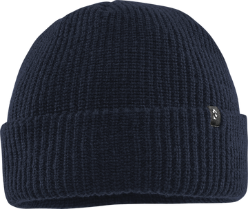 ThirtyTwo Basixx Beanie in Dark Navy