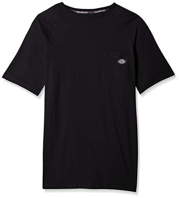 Dickies Performance Cooling T-Shirt