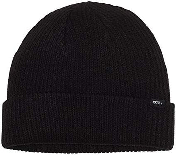 Vans Core Basics Beanie in Black