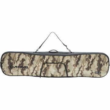 2020 Dakine Freestyle Snowboard Bag in Ashcroft Camo