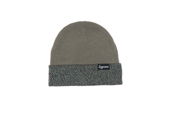 2021 Autumn Cosmic Beanie in Pine Moss