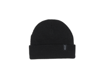 2021 Autumn Select Beanie in Black