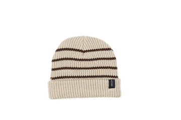 2021 Autumn Vintage Beanie in Khaki