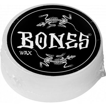 Bones Vato Skate Wax Single