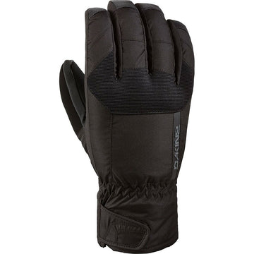2020 Dakine Scout Glove Short in Black