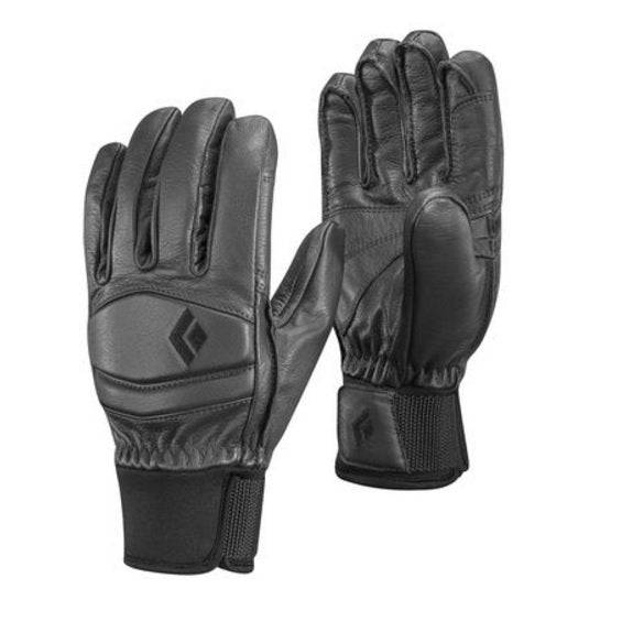 2020 Black Diamond Women's Spark Gloves