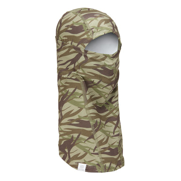 2021 Coal The Storm Shadow II Balaclava in Camo