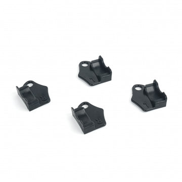 2021 Voile Cradle Bushings for Speed Rail Touring Bracket