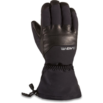 Dakine Excursion Gore-Tex Glove in Black