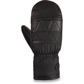Dakine Womens Fleetwood Mitten in Black