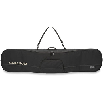 2021 Dakine Freestyle Snowboard Bag in Black