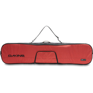 2020 Dakine Freestyle Snowboard Bag in Tandoori Spice