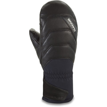 2020 Dakine Galaxy Gore Tex Mitt in Black