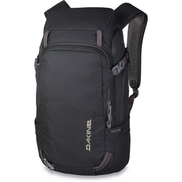 2020 Dakine Heli Pro 24L Backpack in Black